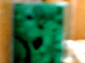 smiling-malachite-2