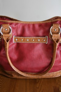 pursesmiley_img_2160