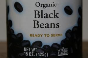 blackbeansmiley_img_1626