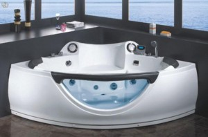 happy-hottub