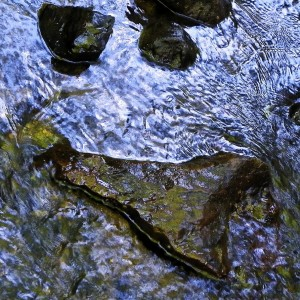 rocks-in-the-creek-smiley