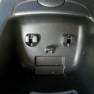 telephone-cradle-smiley