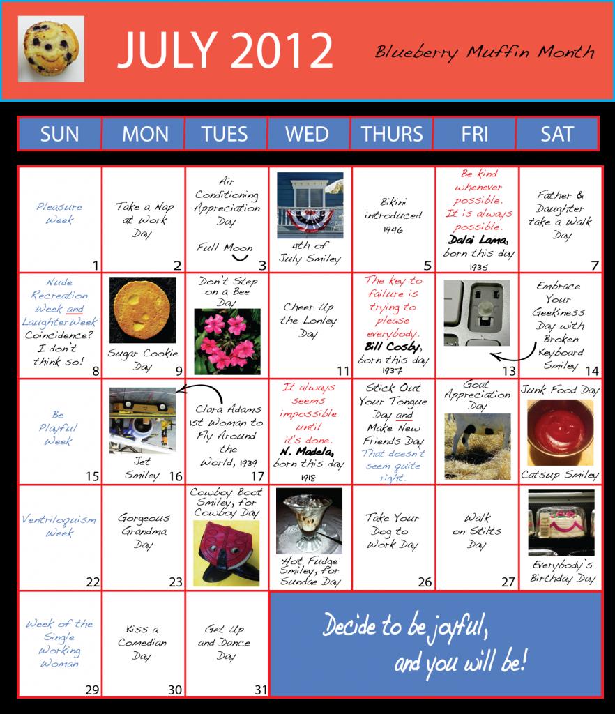 calendar-2012-7